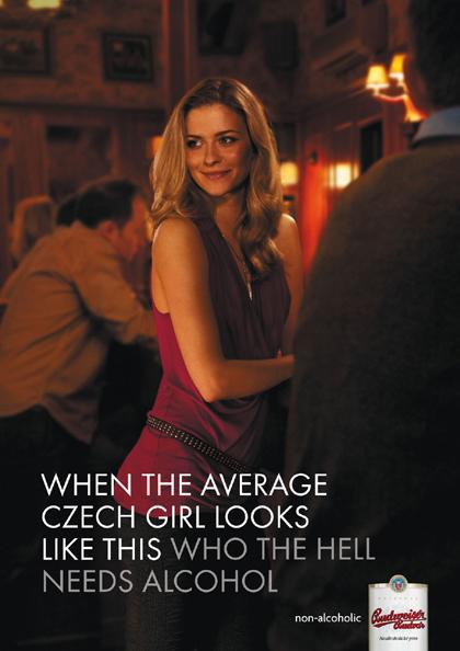 budweiser-budvar-czech-girls2sm