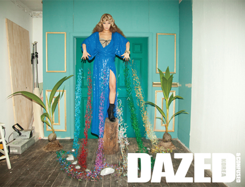dazed_vol45_105psm