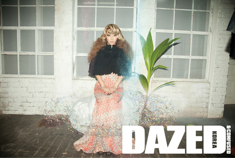 dazed_vol45_107psm