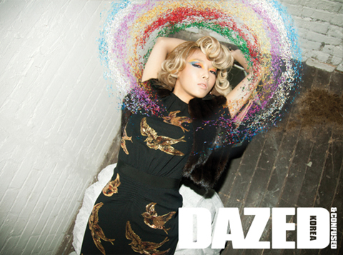dazed_vol45_108psm