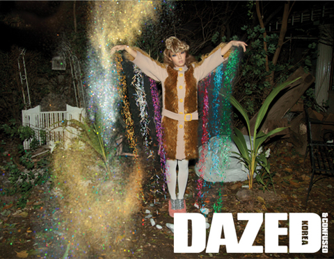 dazed_vol45_111psm