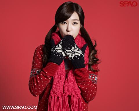 _wallpaper2011_12_2011_12_480_03sm