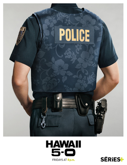 hawaii_85x1075_police-us_csm