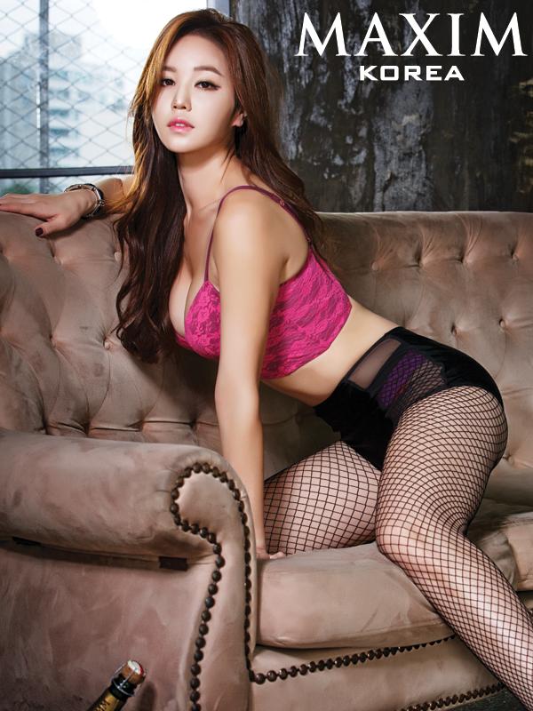 Ji Chang Wook Для Singles 10/2012. Kang Ye Bin. angels.