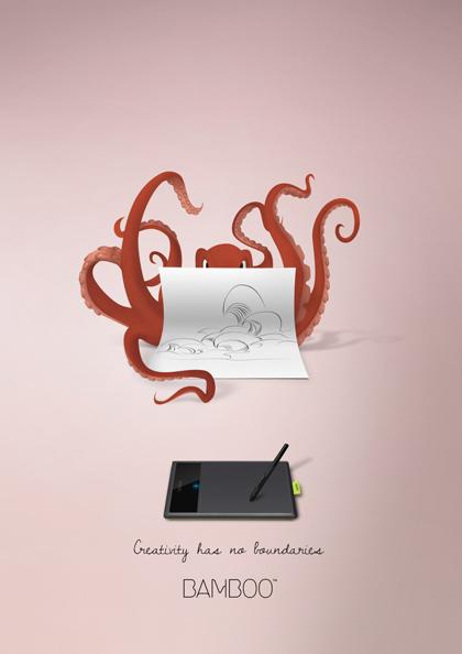 wacom_octopus_aotwsm