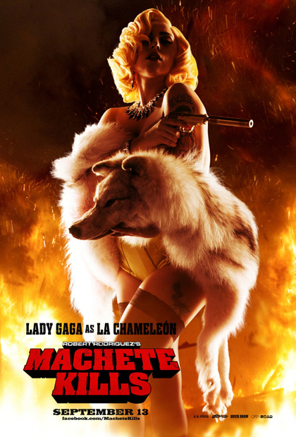 machete_kills_ver2_xlgsm