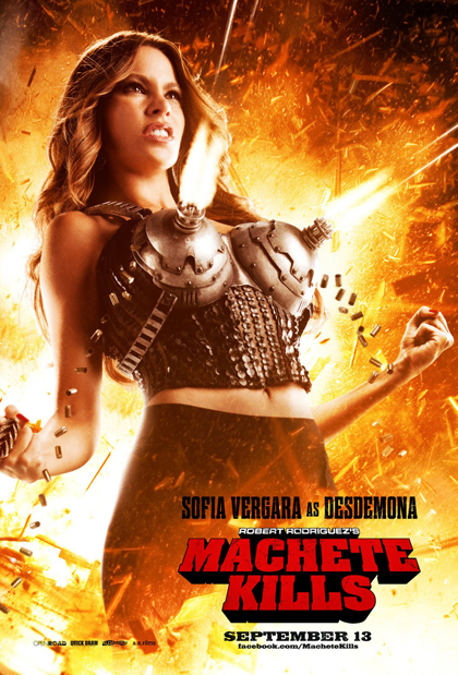 machete_kills_ver5_xlgsm