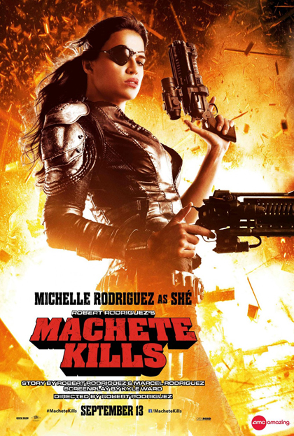 machete_kills_ver6_xlgsm