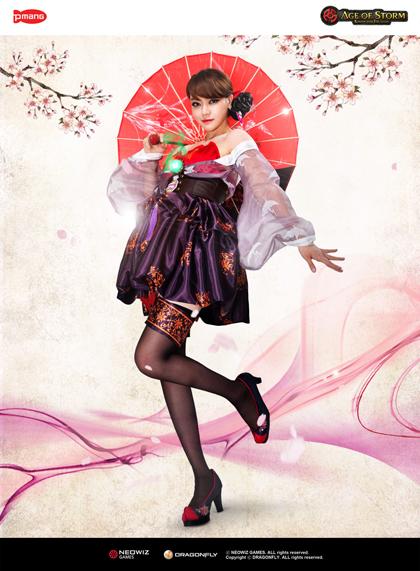 seoyuri_cosplay_1sm