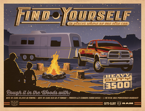 tpwl_camping_final_forpub_full_aotwsm