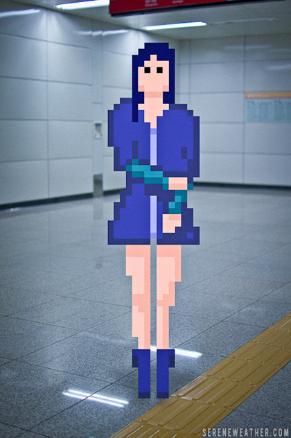 5_pixelfashion014sm