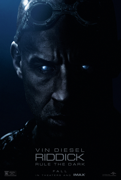 Riddick1sm