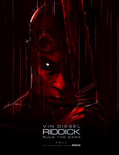 Riddick2sm