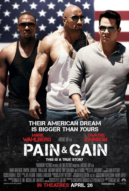 pain_and_gain_ver3_xlgsm