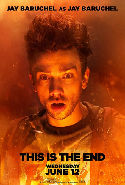 this-is-the-end-character-posters-jay-baruchelsm
