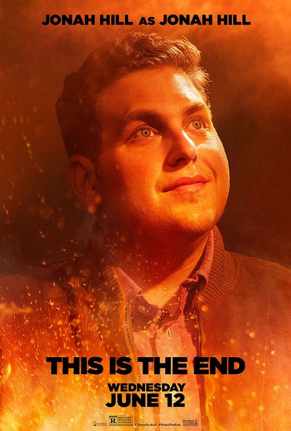 this-is-the-end-character-posters-jonah-hillsm