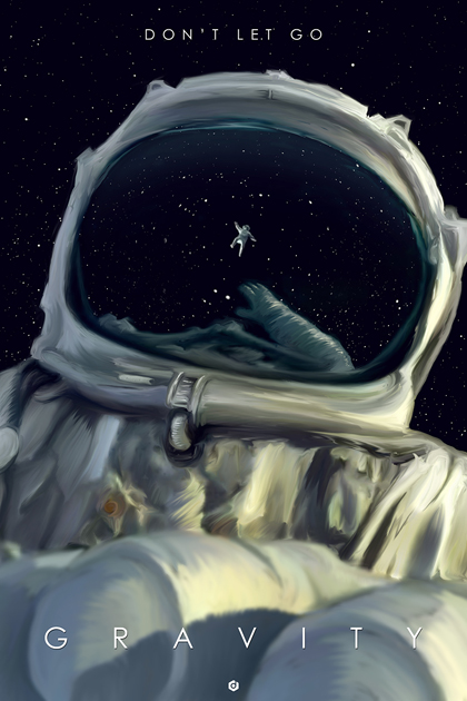 gravity-alt-poster-doaly-smallsm