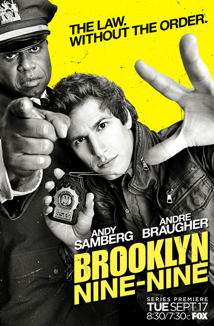 brooklyn_nine_nine_xlgsm