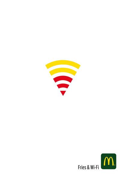 mcdonalds-wififries_aotwsm