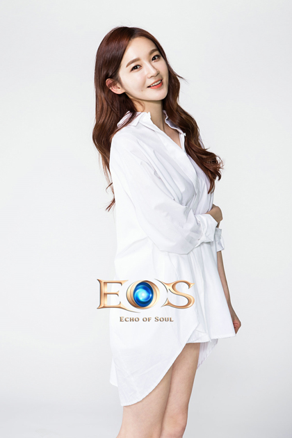 eos2sm