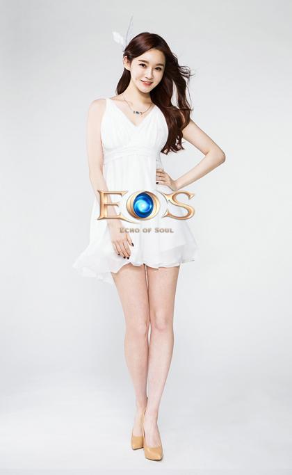 eos4sm