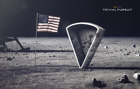 trivial-2-aldrinsm