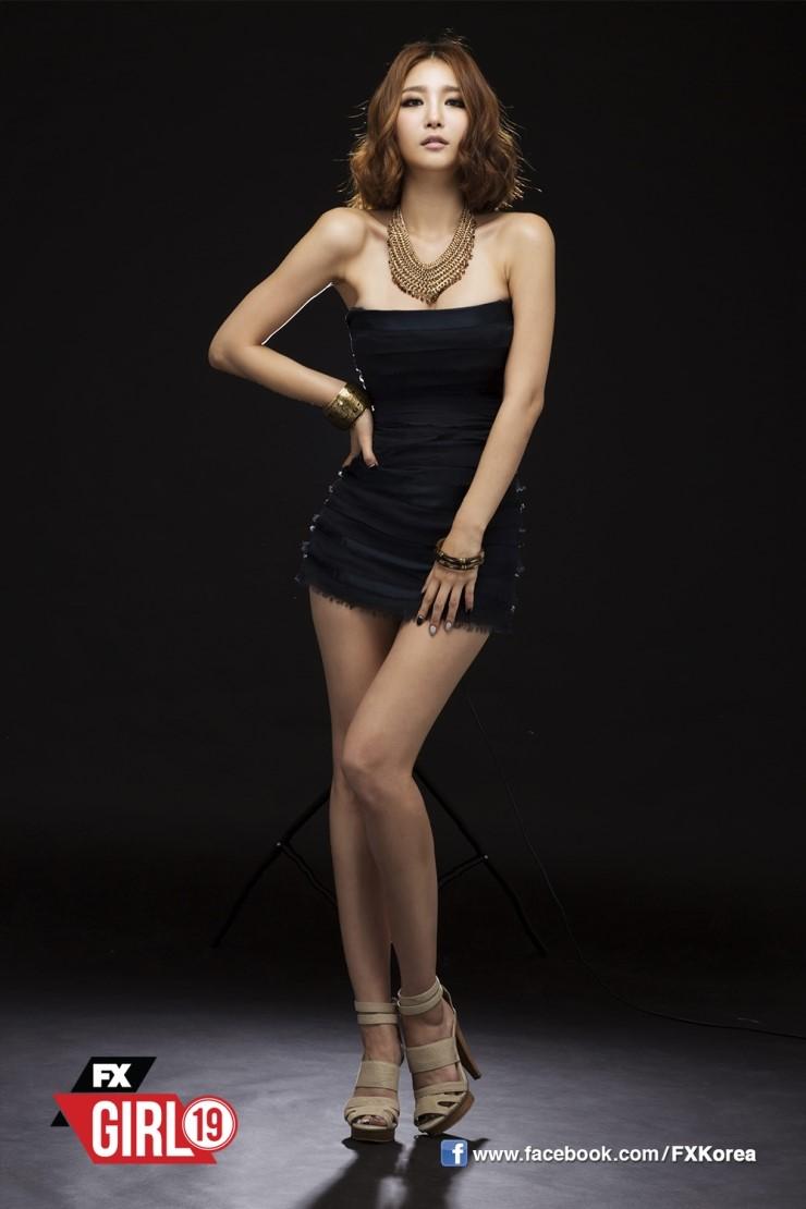 Kim Yoo Yeon nude (12 pics) Cleavage, Twitter, cameltoe