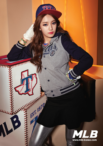 MLB_Suzy4sm