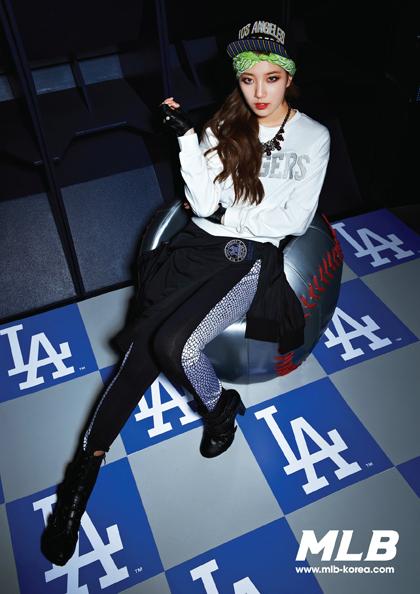 MLB_Suzy7sm