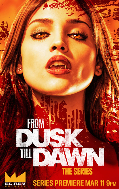 from-dusk-till-dawn-tv-series-postersm