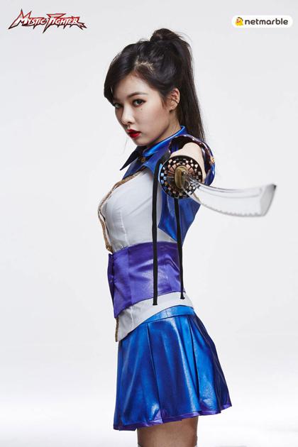 MF_Hyuna_5sm