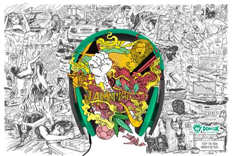 popclic_headphones_bobmarley_rgb_aotwsm