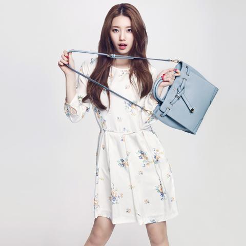 Suzy3_0_1500x1500sm