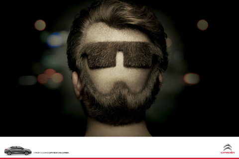 citroen_rearview_beard_aotwsm