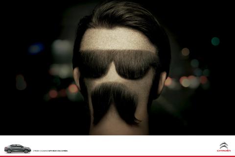 citroen_rearview_mustache_aotwsm