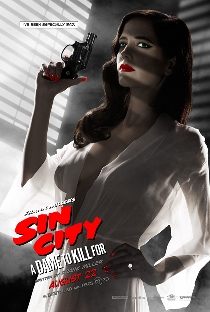 sin-city-eva-green-poster-1__140529181318sm