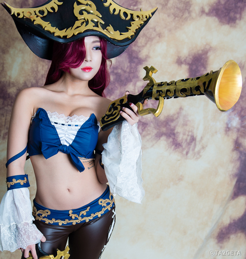 01682650014006597626531_LOL_Miss_Fortune-4sm