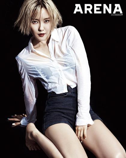 Hyomin3sm