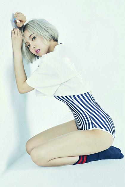 Hyomin5sm