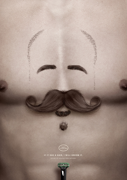 03_taos_mustache_aotwsm