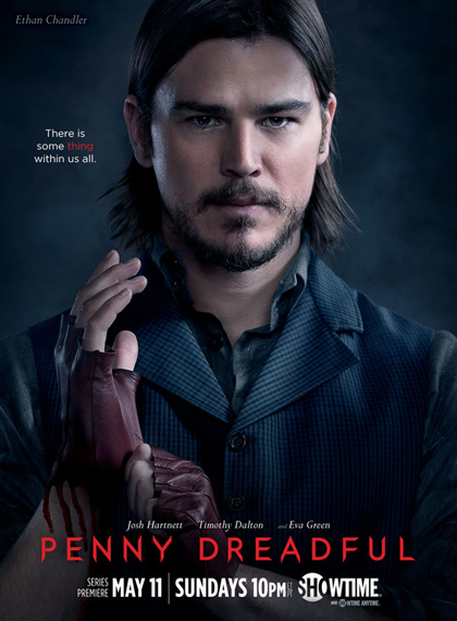 penny-dreadful-poster-1sm