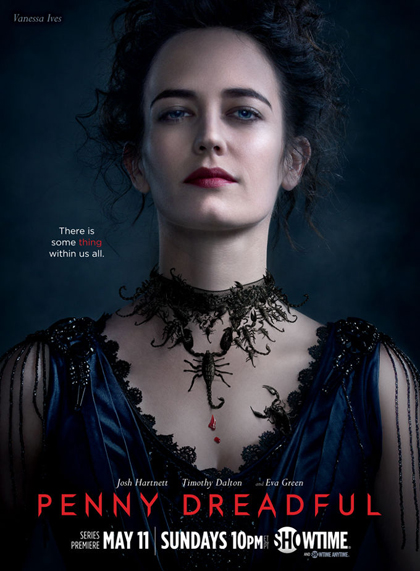 penny-dreadful-poster-2sm
