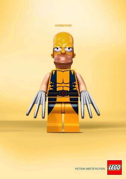 lego_print_homerine_2400sm