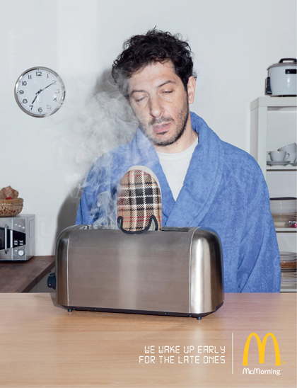 presse_toaster_vengl_aotwsm