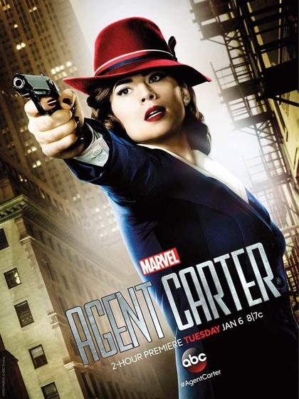 Agent_Carter_Poster_2sm
