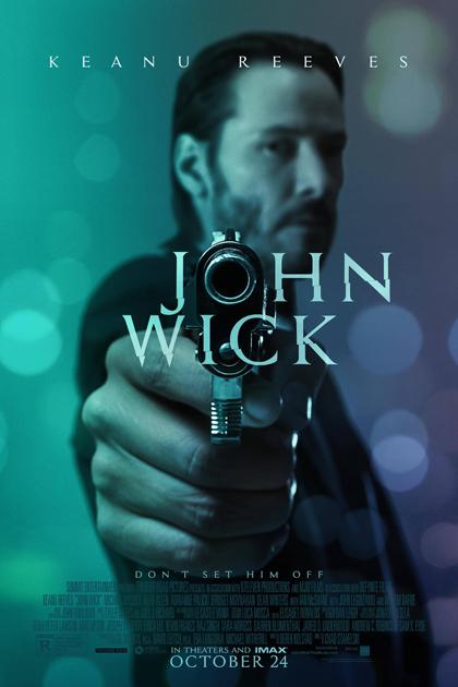 john-wick-poster1sm