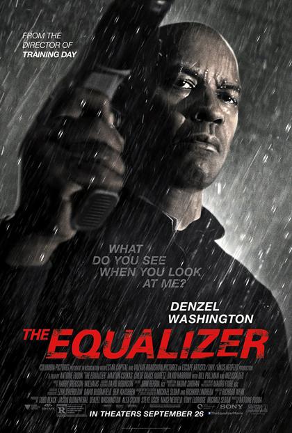 the-equalizer-poster-denzel-washingtonsm