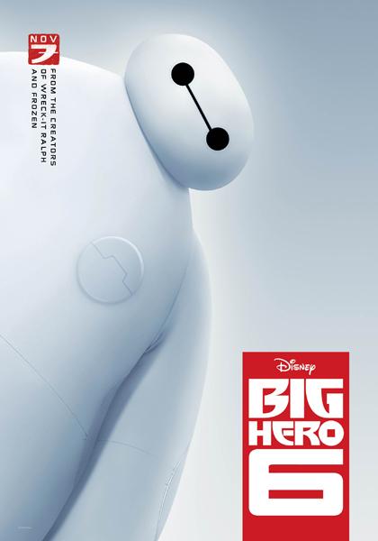 big-hero-6-poster-baymax-hi-ressm