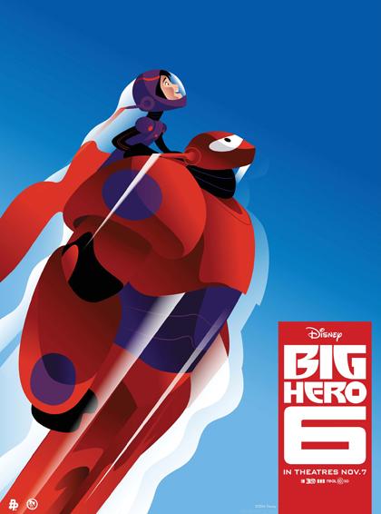poster-big-hero-6_hi1sm