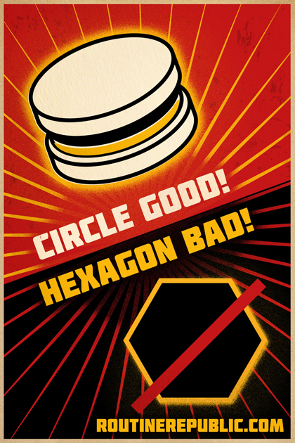circle_good_aotwsm